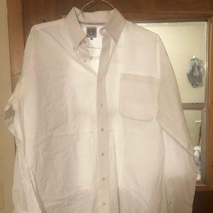 Cinch Brand Mens Shirt